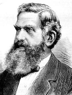 David Mitchell, published in Illustrated Australian News, 1880