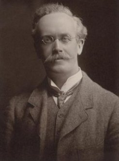 James Fowler, by T. Humphrey & Co., 1908
